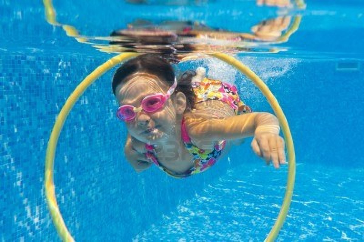 Knoxville Tn Pool Builders Offer 5 Memorial Day Party Tips Tipton Pools Knoxville