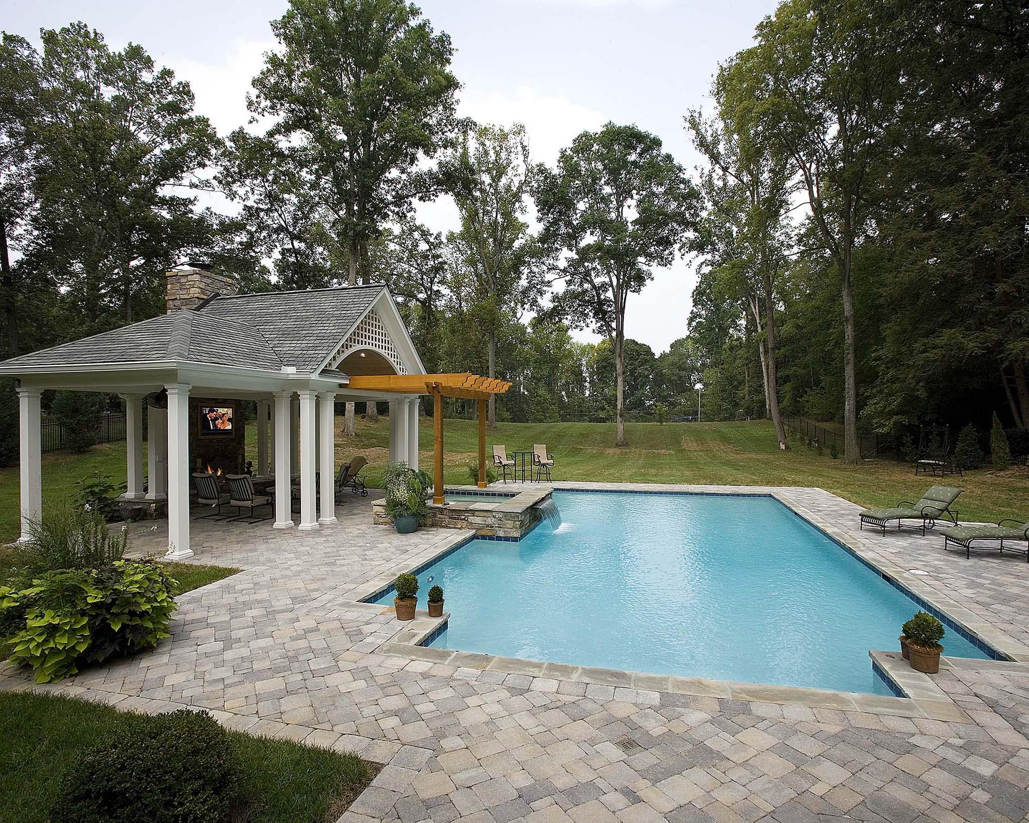Blog Tipton Pools Knoxville Part 7