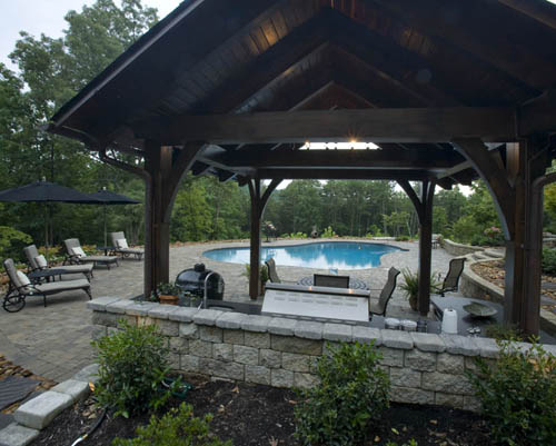 Hot tub and spa tipton pools knoxville for Pool design knoxville tn
