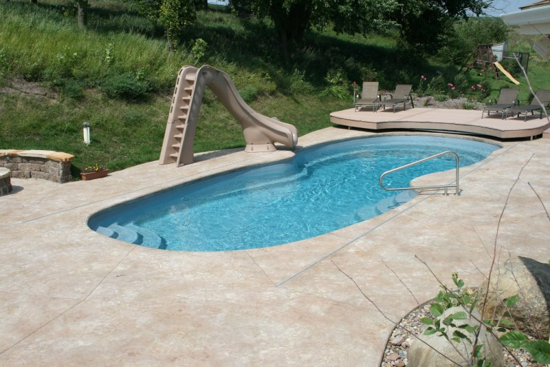 Blog tipton pools knoxville part 4 for Pool design knoxville tn