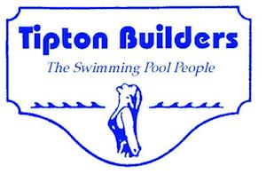 Tipton Pools Knoxville