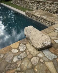 Fix a Pool