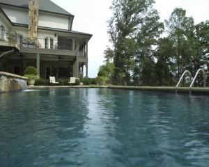 Own a Pool