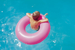 Knoxville Tn Pool Contractors Can Help You Help The Environment Tipton Pools Knoxville