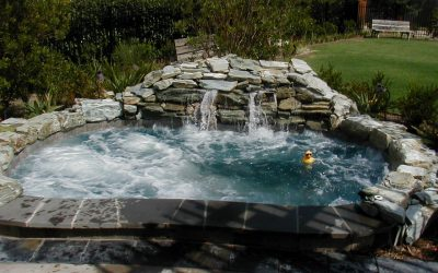 Are you ready for your pool to be opened?