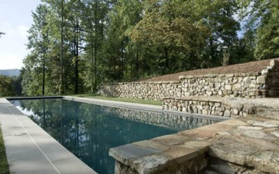 Money-saving tips for Knoxville pool owners