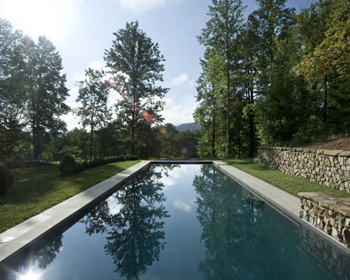 Do you love your backyard and pool space?