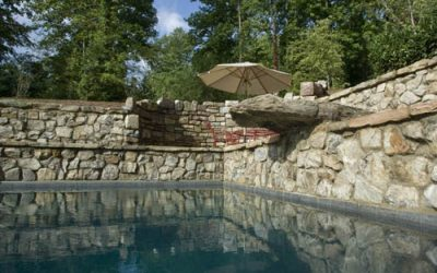 Should you heat your pool water with a solar heater?
