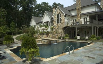6 ways to save money on your pool