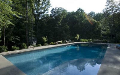 How to best prepare for your new pool project