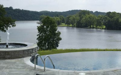 How will you pay for your swimming pool?