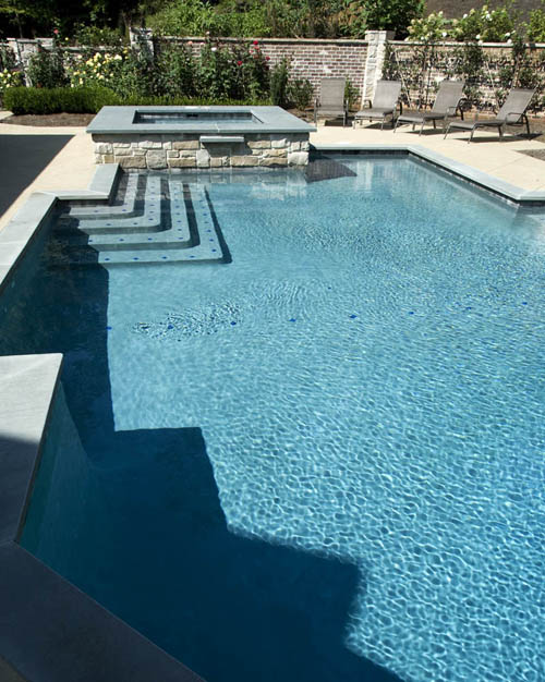 Pool maintenance hacks for the DIYer