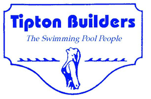 Tipton Pools Knoxville