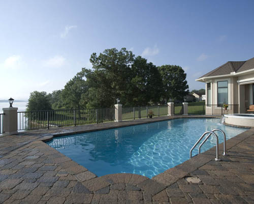 Should you update your pool in 2021?