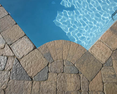 Benefits of off-season pool construction