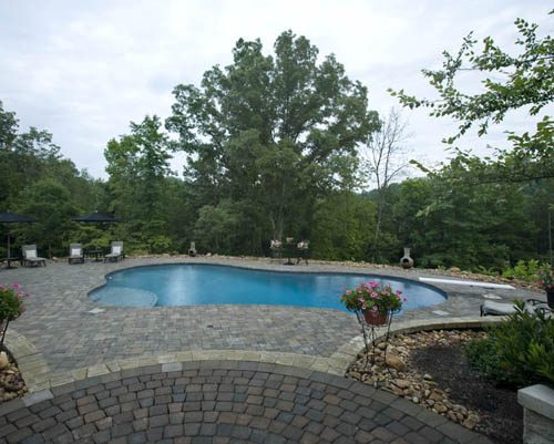 What do pool repairs cost?