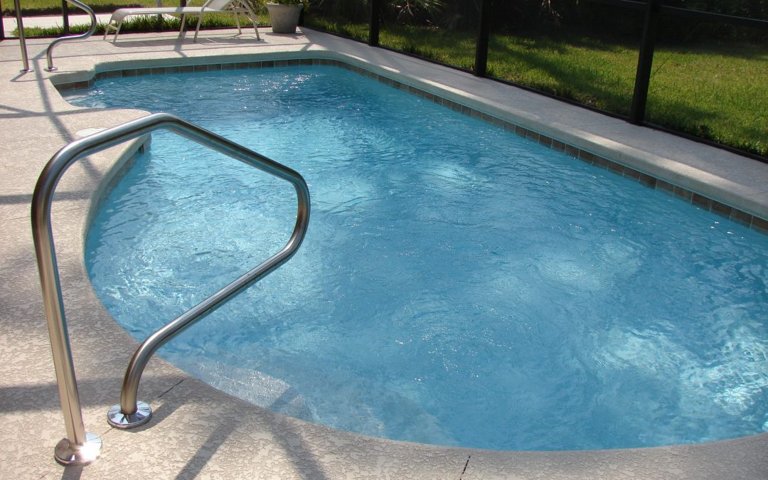 What to think about when buying a hot tub