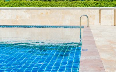 Tips for new swimming pool owners