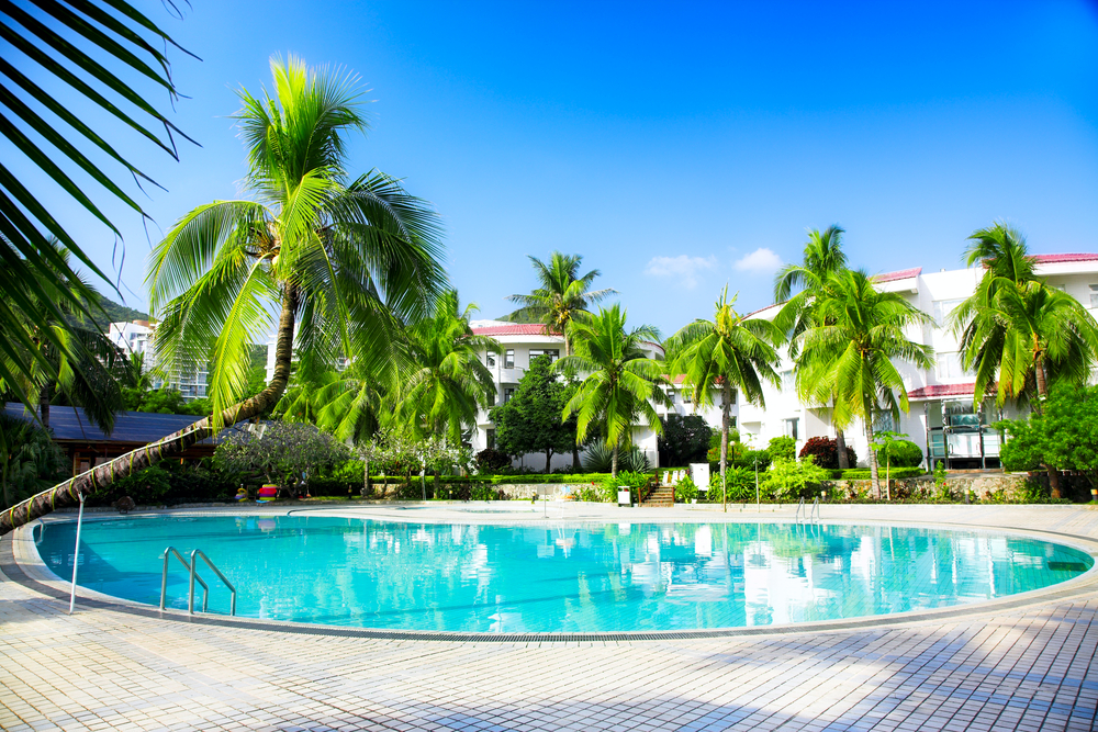 Could your pool be more energy efficient?